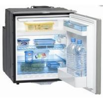 DOMETIC REFRIGERATEUR CRX 65 S