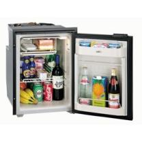 INDEL B REFRIGERATEUR CRUISE 49V