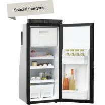 TETHFORD REFRIGERATEUR A COMPRESSION T1090