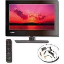 STAN TV STANLINE 15.6' LED HD